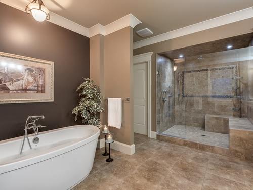 15_bathroom02 at 354 198 Street -  Langley,