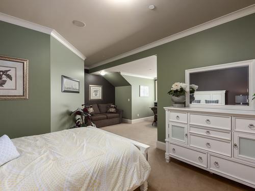 19_bedroom05 at 354 198 Street -  Langley,