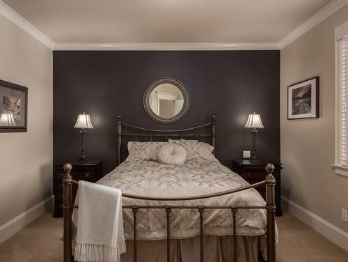 20_bedroom06 at 354 198 Street -  Langley,