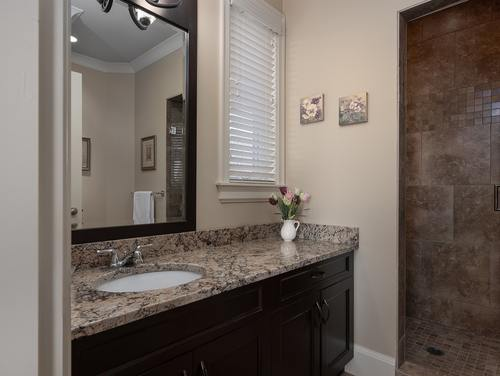 21_bathroom05 at 354 198 Street -  Langley,
