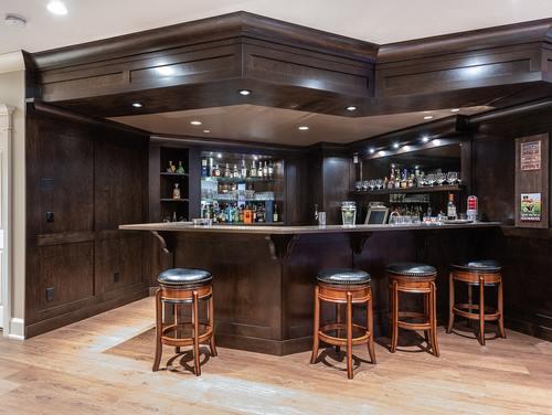 22_bar at 354 198 Street -  Langley,