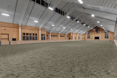 capulet-properties_hpec_arena6 at High Point Equestrian Centre -  South Langley,