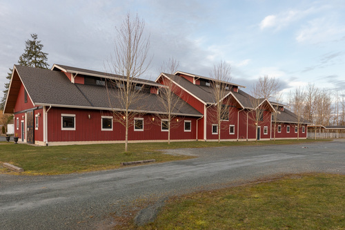 capulet-properties_hpec_barns at High Point Equestrian Centre -  South Langley,