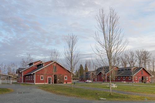 capulet-properties_hpec_barns2 at High Point Equestrian Centre -  South Langley,