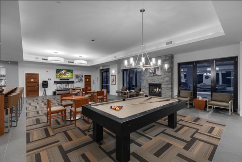 capulet-properties_hpec_clubhouse4 at High Point Equestrian Centre -  South Langley,