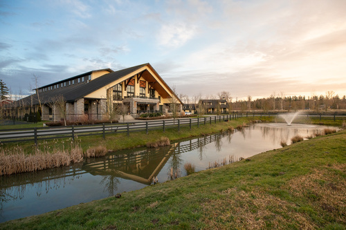 capulet-properties_hpec_front1 at High Point Equestrian Centre -  South Langley,