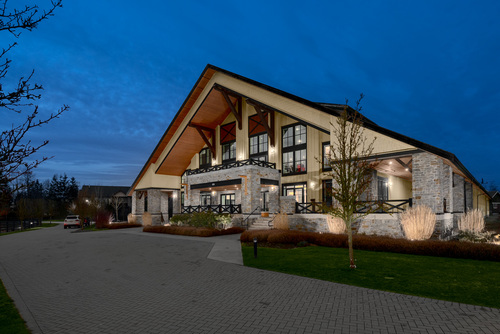 capulet-properties_hpec_twilight1 at High Point Equestrian Centre -  South Langley,