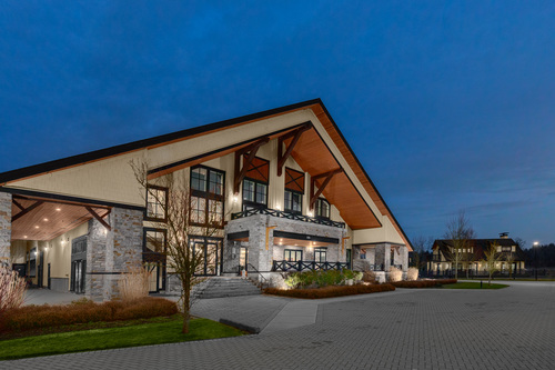 capulet-properties_hpec_twilight2 at High Point Equestrian Centre -  South Langley,
