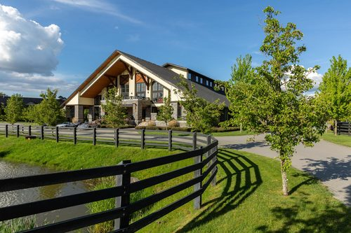 high-point-equestrian-centre-360hometours-07 at High Point Equestrian Centre -  South Langley,
