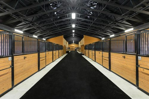 high-point-equestrian-centre-360hometours-40 at High Point Equestrian Centre -  South Langley,