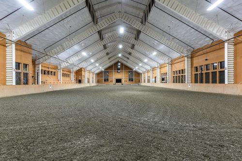 high-point-equestrian-centre-360hometours-98 at High Point Equestrian Centre -  South Langley,
