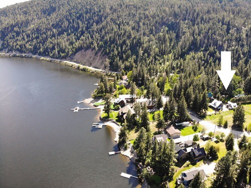 capulet-properties_otter-lake-living-cottage-and-coach-house-09 at Otter Lake Living -  Cottage And Coach House,