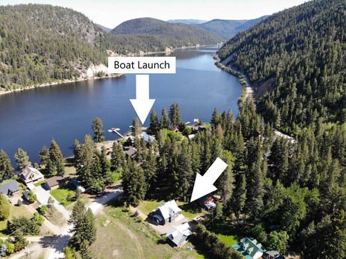 capulet-properties_otter-lake-living-cottage-and-coach-house-10 at Otter Lake Living -  Cottage And Coach House,