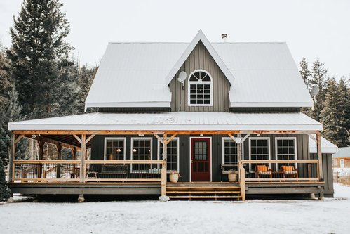 capulet-properties_otter-lake at Otter Lake Living -  Cottage And Coach House,
