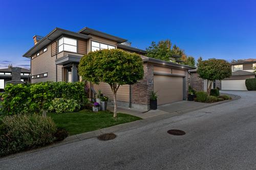 capulet-properties_vinterra_front-01 at #63-2603 - 162 Street S. Surrey,