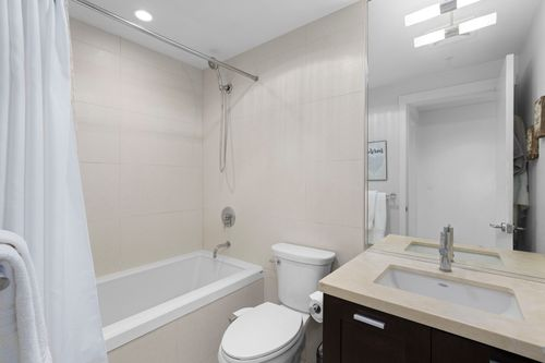 28-web at 506 - 15152 Russell Avenue,