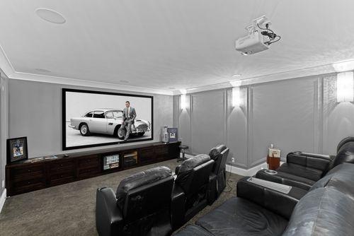 web-44 at 14677 28 Avenue, Surrey,