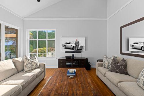 capulet-properties_15930-humberside_south-surrey-012 at 15930 Humberside Ave Surrey,