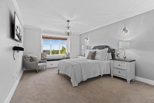 capulet-properties_15930-humberside_south-surrey-022 at 15930 Humberside Ave Surrey,