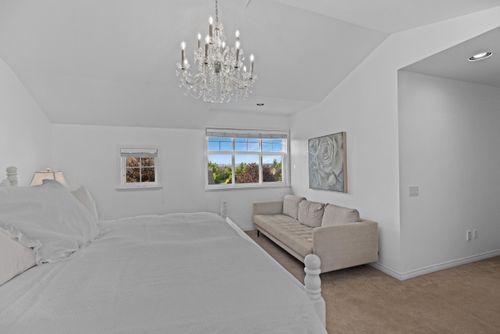 capulet-properties_15930-humberside_south-surrey-030 at 15930 Humberside Ave Surrey,