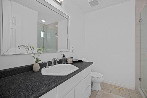 capulet-properties_15930-humberside_south-surrey-031 at 15930 Humberside Ave Surrey,
