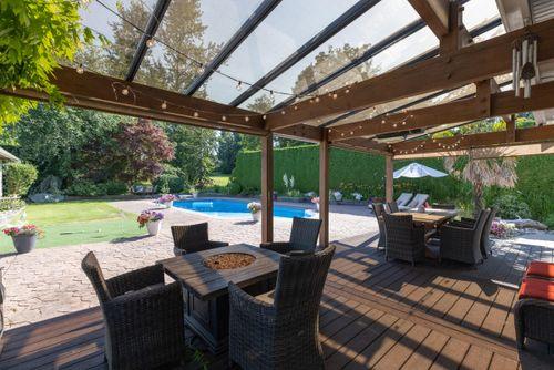 capulet-properties_15930-humberside_south-surrey-035 at 15930 Humberside Ave Surrey,