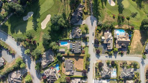 capulet-properties_15930-humberside_south-surrey-044 at 15930 Humberside Ave Surrey,