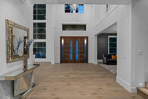 capulet-properties_13262-woodcrest-drive-11 at 13262 Woodcrest Drive,