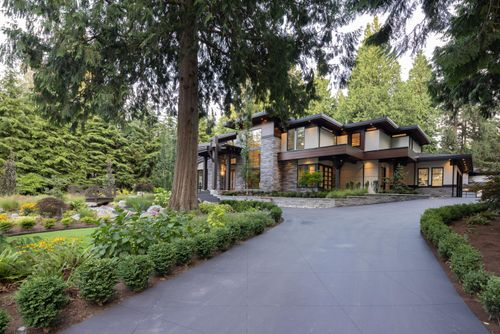 capulet-properties_13262-woodcrest-drive-2 at 13262 Woodcrest Drive,