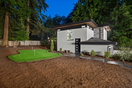 capulet-properties_13262-woodcrest-drive-33 at 13262 Woodcrest Drive,