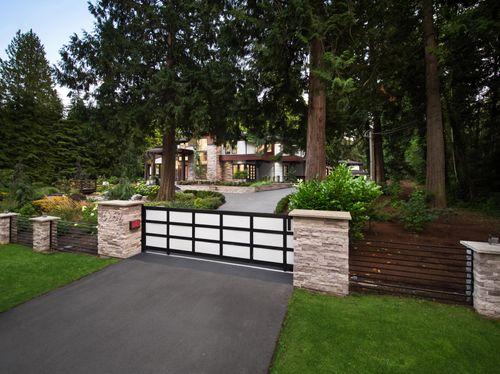 capulet-properties_13262-woodcrest-drive-49 at 13262 Woodcrest Drive,