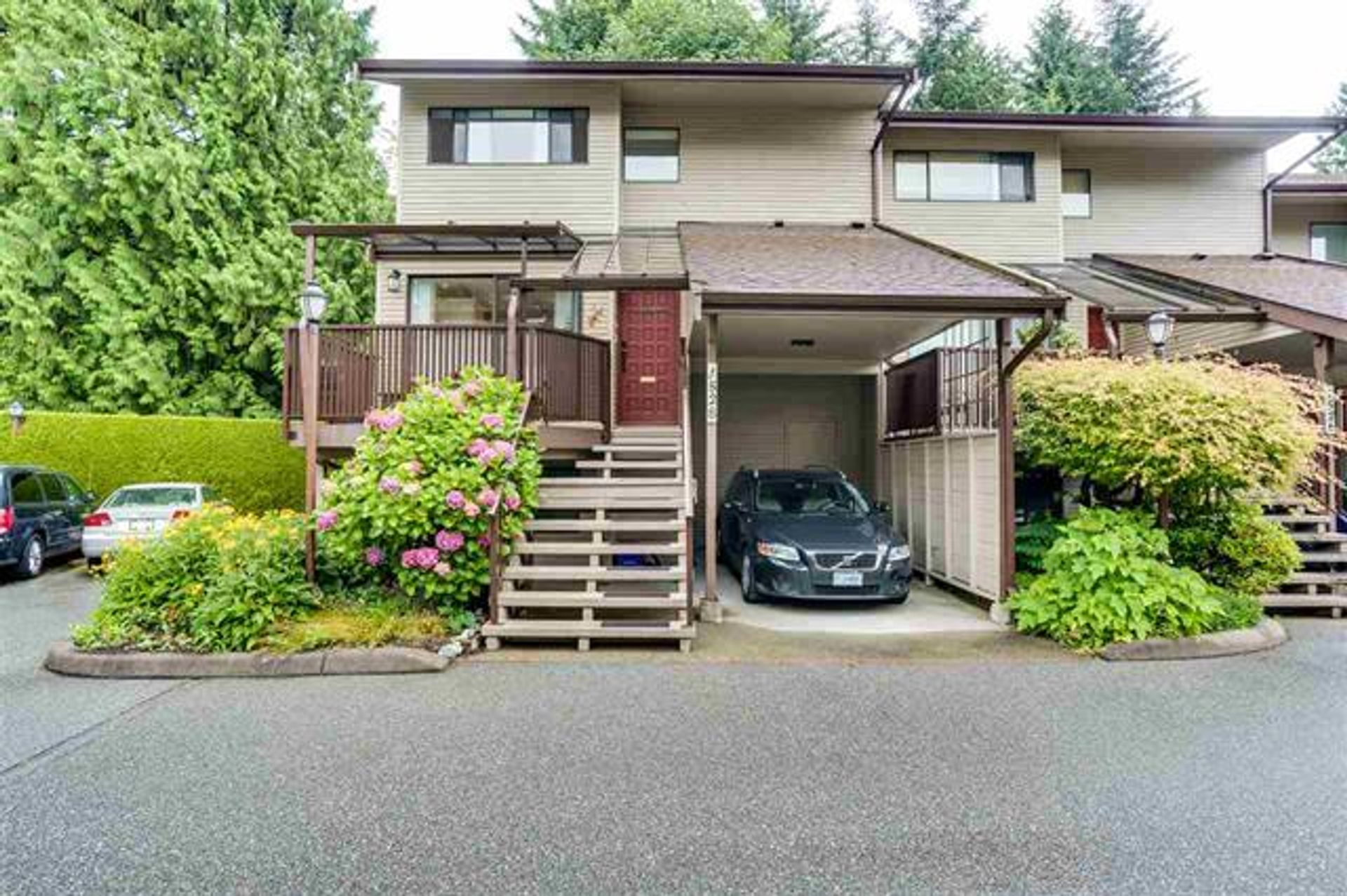 1528 Woods Drive, Pemberton Heights, North Vancouver photo number 1