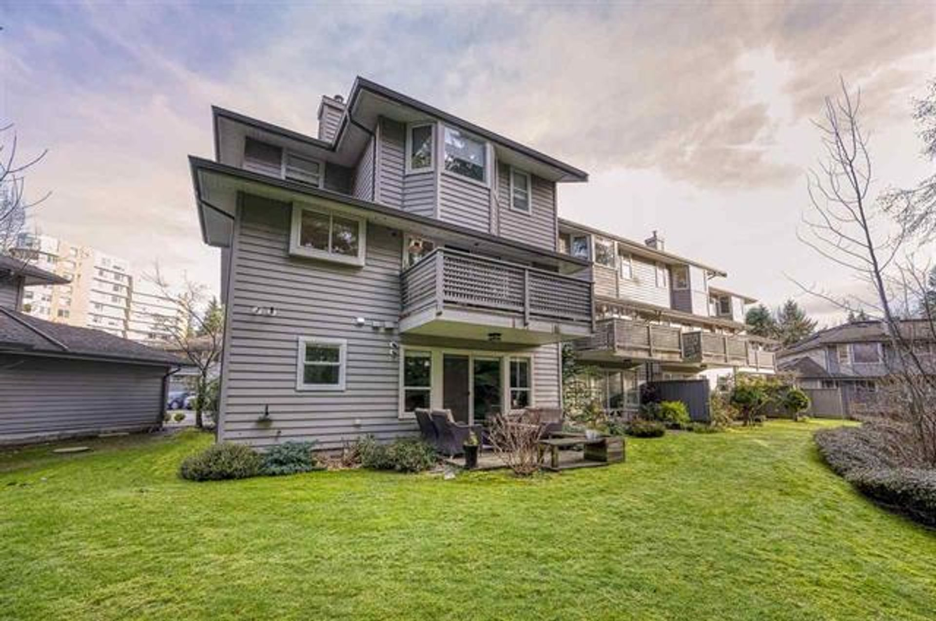 19 - 3634 Garibaldi Drive, Roche Point, North Vancouver photo number 1