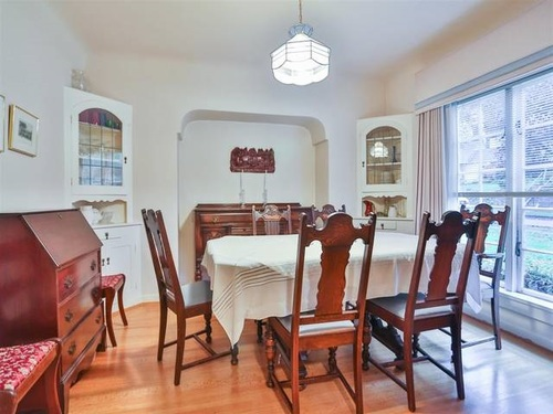 262148671-18 at 2540 Wallace Crescent , Point Grey, Vancouver West