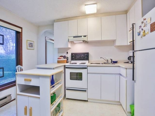 262148671-9 at 2540 Wallace Crescent , Point Grey, Vancouver West