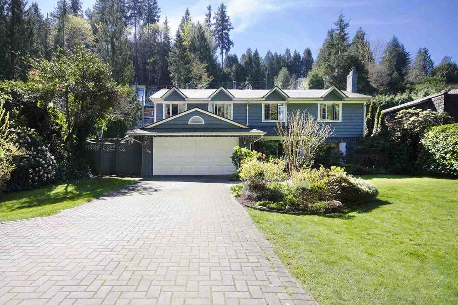 5650 Keith Road , Eagle Harbour, West Vancouver