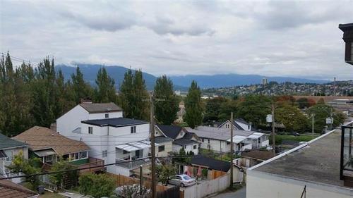262023564 at 401 - 2745 Hastings Street, Hastings East, Vancouver East