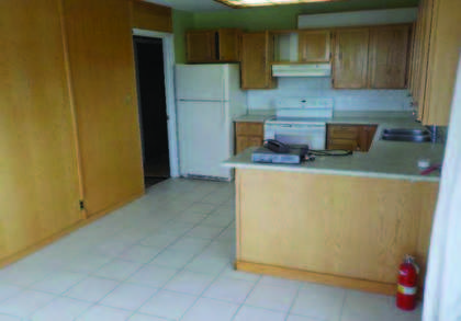 186977-appraisal-150617_page_12_image_0001 at 58 Boot Lake Road, All Areas, Inuvik