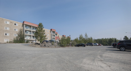 022-copy at 102 - 5600 52nd Avenue, Downtown, Yellowknife