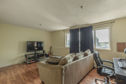 102-5600-52nd-ave-hdr-6 at 102 - 5600 52nd Avenue, Downtown, Yellowknife