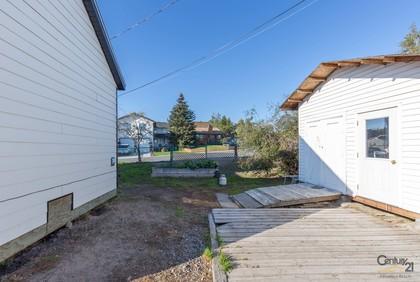 120knutsenavenue-hdr-17 at 120 Knutsen Avenue, Frame Lake South, Yellowknife