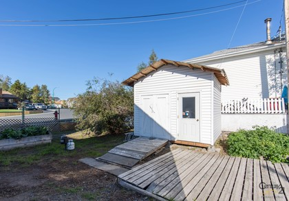 120knutsenavenue-hdr-18 at 120 Knutsen Avenue, Frame Lake South, Yellowknife