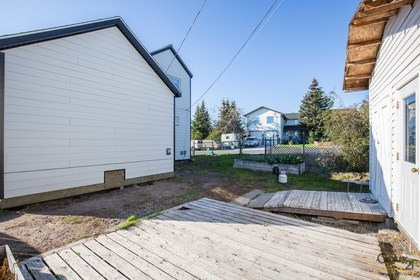 120knutsenavenue-hdr-19 at 120 Knutsen Avenue, Frame Lake South, Yellowknife