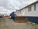 img_20180526_112424 at 119 Demelt Crescent, Frame Lake, Yellowknife