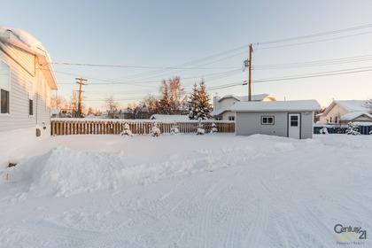 127-gwilliam-crescent-hdr-18 at 127 Gwilliam Crescent, Range Lake, Yellowknife