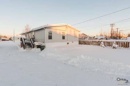 127-gwilliam-crescent-hdr-19 at 127 Gwilliam Crescent, Range Lake, Yellowknife
