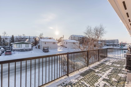 5012-forrest-drive-hdr-ext-2 at 5012 Forrest Drive, Downtown, Yellowknife