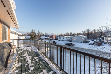 5012-forrest-drive-hdr-ext-3 at 5012 Forrest Drive, Downtown, Yellowknife