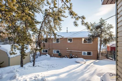 5012-forrest-drive-hdr-ext-5 at 5012 Forrest Drive, Downtown, Yellowknife