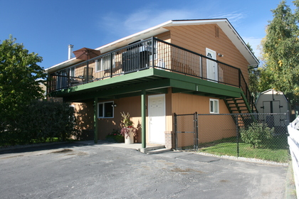 img_3346 at 5012 Forrest Drive, Downtown, Yellowknife